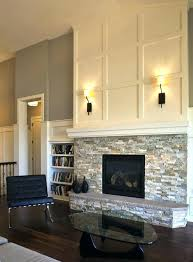 gas fireplace with mantel and gas fireplace surround ideas large size of comely fireplace surrounds ideas