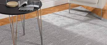 specially designed for modern living the strong gel backing makes skyline gel rugs non slip machine washable