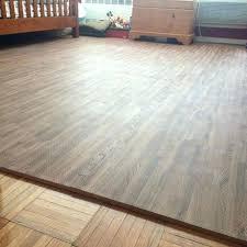 foam wood flooring wood grain reversible foam floor home flooring foam wood flooring