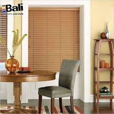 home depot faux wood blinds. Wooden Blinds Home Depot Faux Wood Blind Venetian