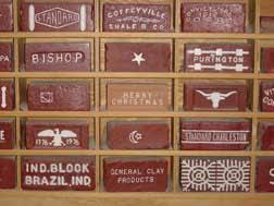 Brick Collecting Com