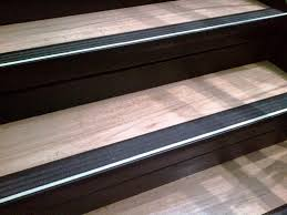 amusing rubber step treads pics for your vinyl stair treads rona tempting rubber step treads