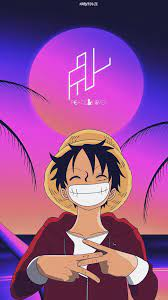 One Piece Gif Wallpaper Iphone