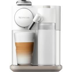 義式咖啡機推薦十大網路人氣精選-【2021年】 23