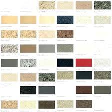 Cambria Quartz Color Chart Cambria Countertop Colors Williamhomedecorating Co