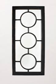 Mirrors For Bedroom 17 Best Images About Mirrors On Pinterest Mirror Walls