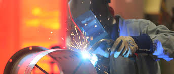 Mechanical Design Inc Albany Oregon Mj Mechanical Services Full Service Commercial And