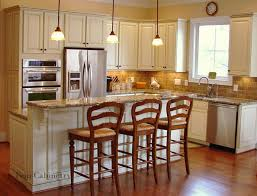 Kitchen Cabinets Online Design Kitchen Design Tool Throughout Unique Design Kitchen Cabinet