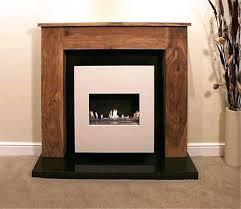 mantel shelf image of fireplace mantel shelf decorating diy mantel shelf ideas granite mantel shelf uk