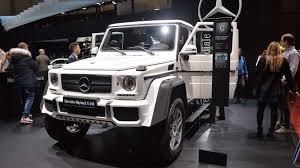 2018 maybach g wagon.  wagon to 2018 maybach g wagon a