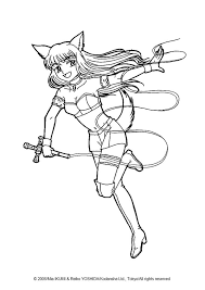 Mew Coloring Pages And Mewtwo Colouring Pages Page 2 Mew Mew Seven