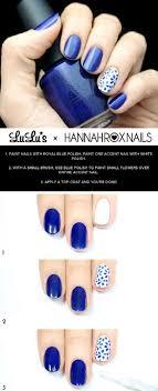 25+ unique Nail art techniques ideas on Pinterest | Nail tutorials ...