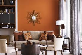 warm paint colors for living room ideas also beautiful kitchens