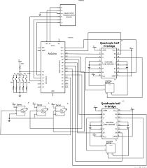 draw arduino circuit nilza net on simple building wiring diagram