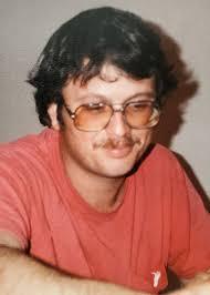 Alton Glenn Johnson   Obituaries   The Daily News