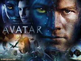 xpx avatar movie  avatar movie