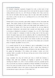 custom essay usa