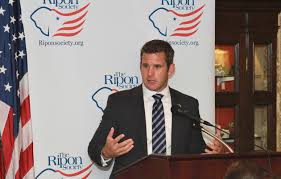 they know how to work they have a strong work ethic and they joined by three veterans kinzinger ellmers davis tout value of vets to u s economy