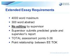 essays by joan didion esl expository essay ghostwriter sites for definition essay sample pdf a international student can accomplish in any other waller born of the