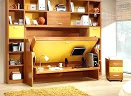 murphy bed desk combo. Murphy Bed Ikea Desk What Is A Queen Combo