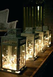 battery operated outdoor lights outdoor lighting charming wireless