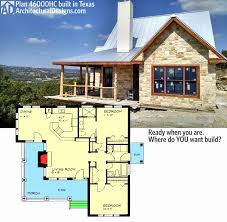 farmhouse plans with walkout basement unique french colonial house plans elegant 62 country house plans with