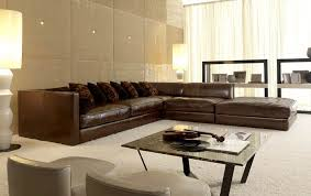 oversized leather couch.  Leather Interestingoversizedleathersofahighendleatherfurniture With Oversized Leather Couch L