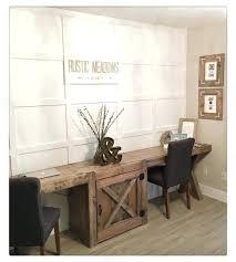diy rustic desk fabulous rustic desk ideas best ideas about rustic desk on desks diy