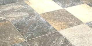 home depot bathroom floor tile home depot floor tiles non slip ceramic floor tiles patio design
