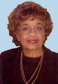 Jessie Smith: Visionary Videos: NVLP: African American History