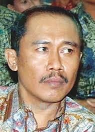 Hadi Prabowo, HP. Rabu, 13 Maret 2013 14:57 WIB | Asiska Riviyastuti/JIBI/SOLOPOS | - Hadi