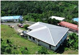 corrugated metal roofing home protection roofing program corrugated metal roof corrugated metal roofing installation diy