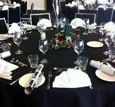 Staff Christmas Parties   Dinner, Show \u0026 Dance, Auckland