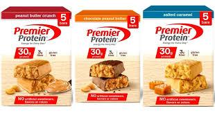 premier protein amazon huge savings on premier protein more premier protein drinks flavors