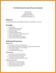 dental-assistant-resume-skills-list-functional-dental-assistant-
