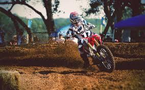 Dirt Bike Motocross Wallpaper 2018 Hd Wallpapers