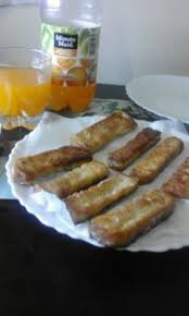 french toast sticks 4 from sonic drive in calories fat carbs and protein
