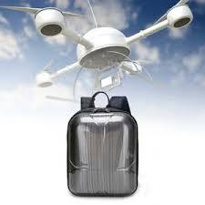<b>backpack xiaomi</b> — международная подборка {keyword} в ...
