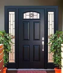 Decorative Door Designs Decorative Door Man Door Design Luxury Download Decorative Door 83