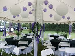 A Tent Event Tent Table And Chair Rentals In Charleston Sc