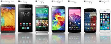 one plus one size is the oneplus one too big page 2 oneplus forums