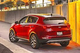 2018 kia jeep. modren jeep 2018 kia sportage new car review featured image large thumb1 with kia jeep