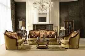 Traditional Living Room Sets Bordeaux Traditional Living Room Furniture Sets Collection Set