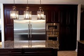image of lamp shade wayfair kitchen island lighting