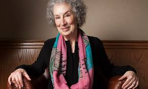margaret atwood writing style our work margaret atwood biography list of works study guides essays