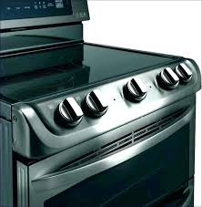 electric stove coil replacement.  Coil Replace Oven Coil Stove Replacement Electric  S Ran   Inside Electric Stove Coil Replacement E