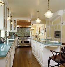 Long Kitchen Light Fixtures Kitchen Chandeliers Chandelier Light Fixture Wall Sconces With