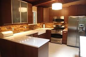 best kitchen design app. Modren Best Best Kitchen Design App Ipad  Review Inside K