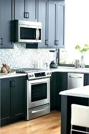 countertop vs over the range microwave best over the stove microwave over the range microwave hood