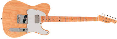 albert collins signature telecaster® artist series fender albert collins signature telecaster® model 0108800821 hover to zoom